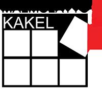 Malmslätts kakel Logotyp