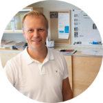 Erik Nåbo